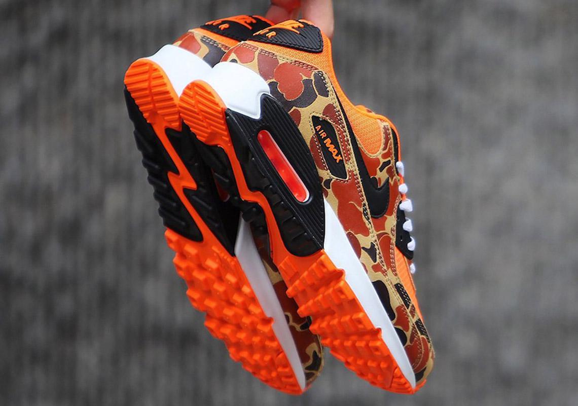 5 phát hành giày thể thao ấn tượng sắp ra mắt (11- 18/6/2020)-1