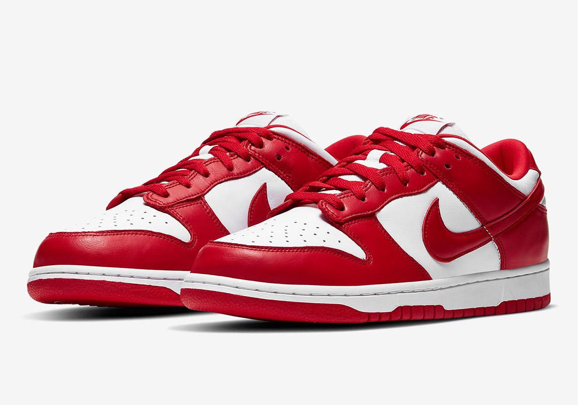 5 phát hành giày thể thao ấn tượng sắp ra mắt (11- 18/6/2020)-7