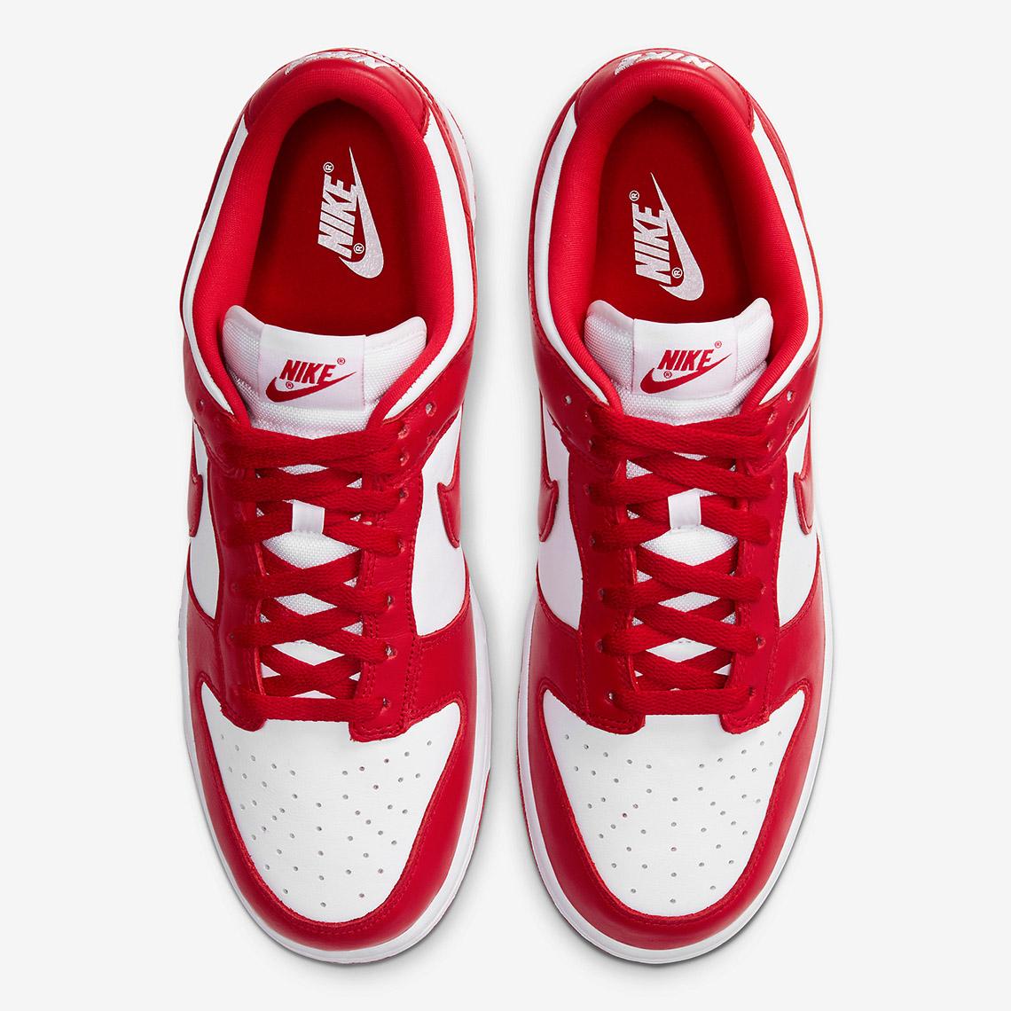 5 phát hành giày thể thao ấn tượng sắp ra mắt (11- 18/6/2020)-8