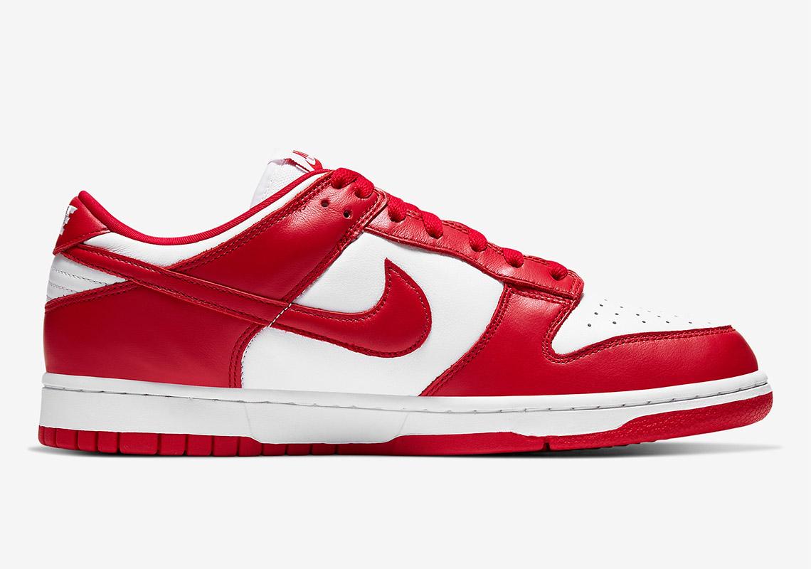 5 phát hành giày thể thao ấn tượng sắp ra mắt (11- 18/6/2020)-9