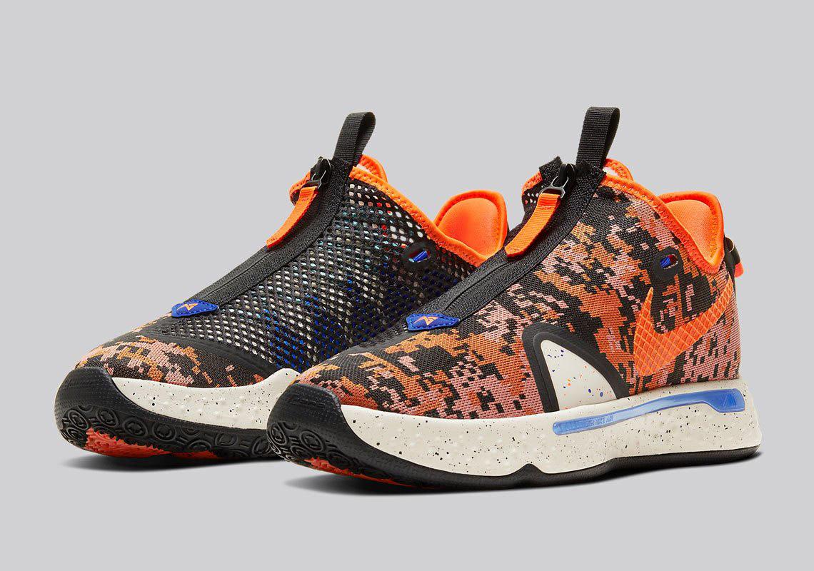 5 phát hành giày thể thao ấn tượng sắp ra mắt (11- 18/6/2020)-12