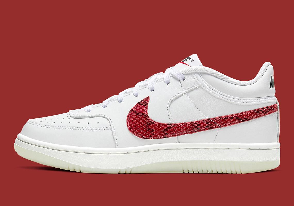 5 phát hành giày thể thao ấn tượng sắp ra mắt (11- 18/6/2020)-15