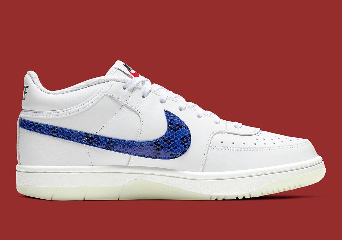 5 phát hành giày thể thao ấn tượng sắp ra mắt (11- 18/6/2020)-16