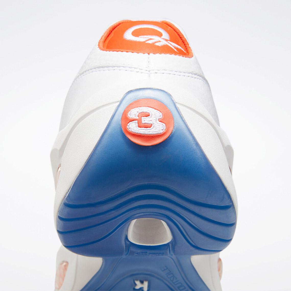 5 phát hành giày thể thao ấn tượng sắp ra mắt (11- 18/6/2020)-21