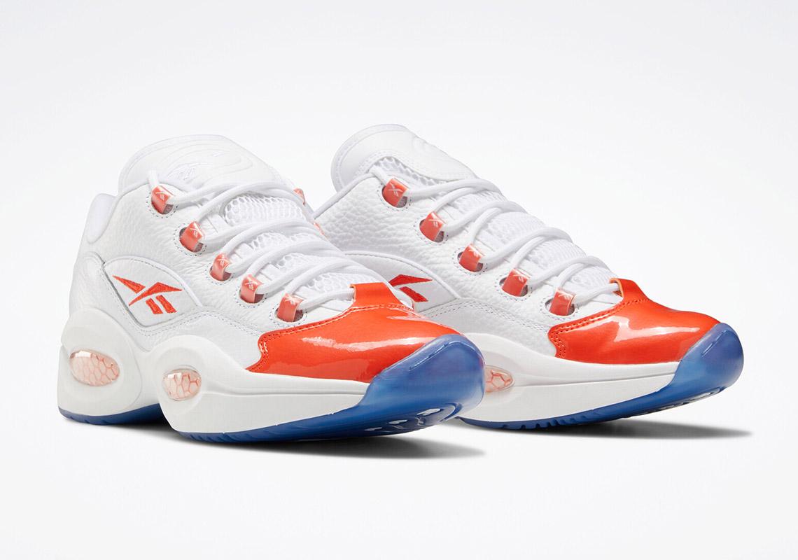 5 phát hành giày thể thao ấn tượng sắp ra mắt (11- 18/6/2020)-23
