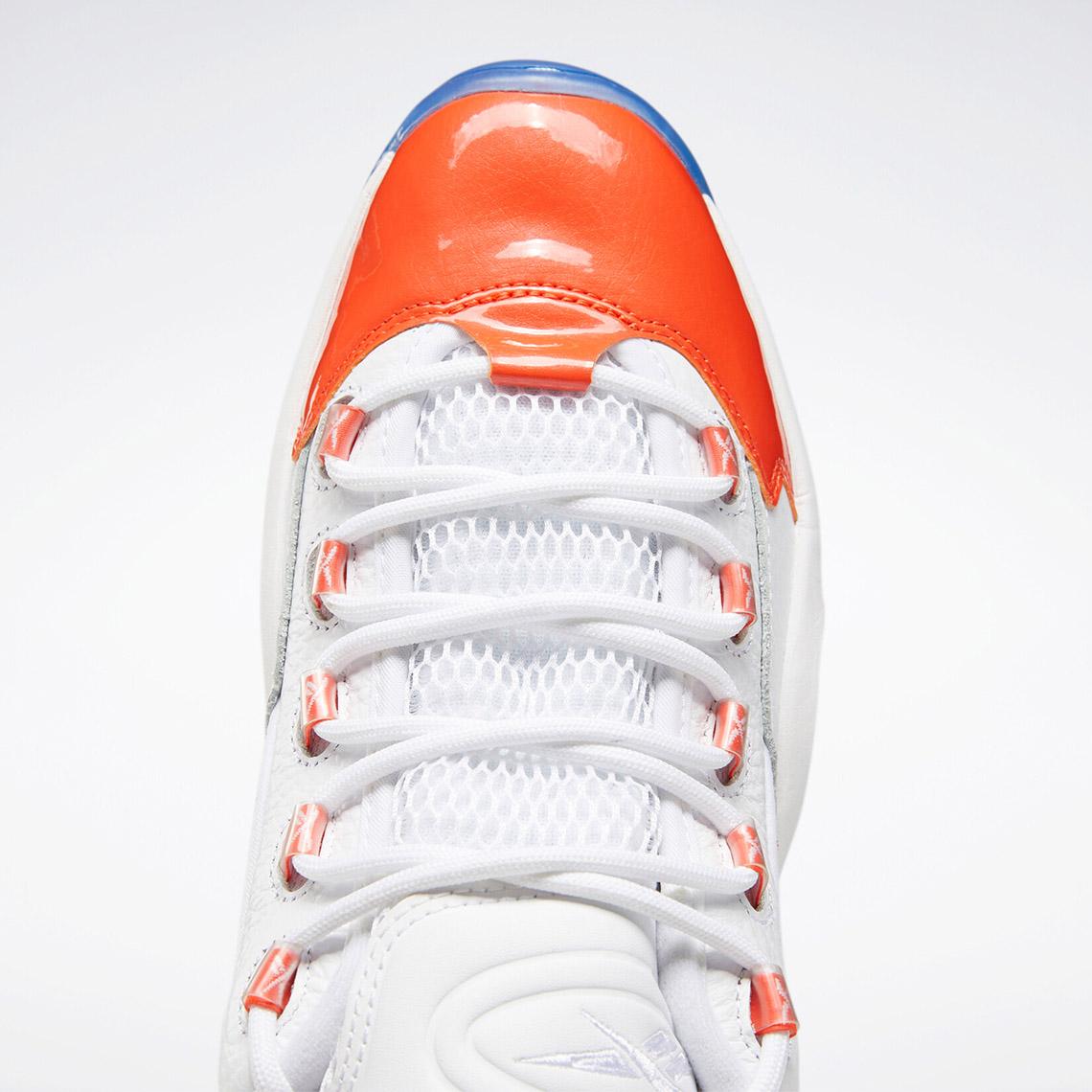 5 phát hành giày thể thao ấn tượng sắp ra mắt (11- 18/6/2020)-25