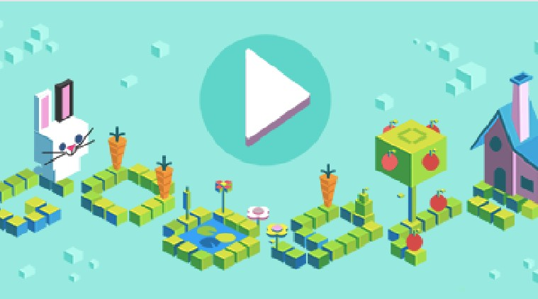 GOOGLE FOR KIDS – 9 sản phẩm của Google dành cho trẻ em - 4