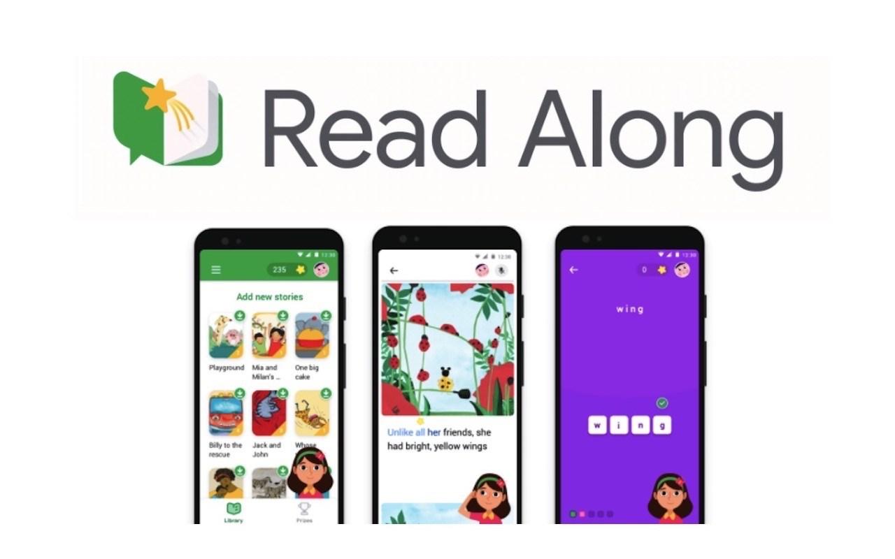 GOOGLE FOR KIDS – 9 sản phẩm của Google dành cho trẻ em - 7