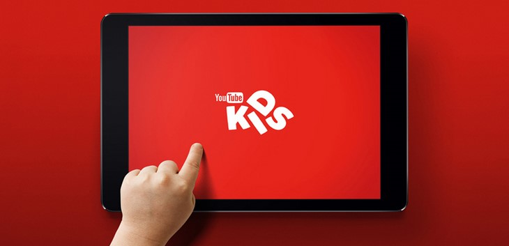 GOOGLE FOR KIDS – 9 sản phẩm của Google dành cho trẻ em - 8