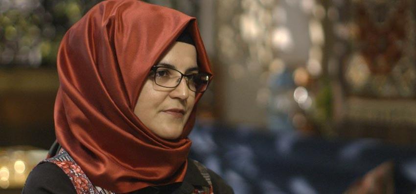 Lật lại hồ sơ cái chết bí ẩn của Jamal Khashoggi -4