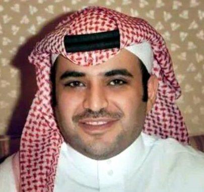 Lật lại hồ sơ cái chết bí ẩn của Jamal Khashoggi -7