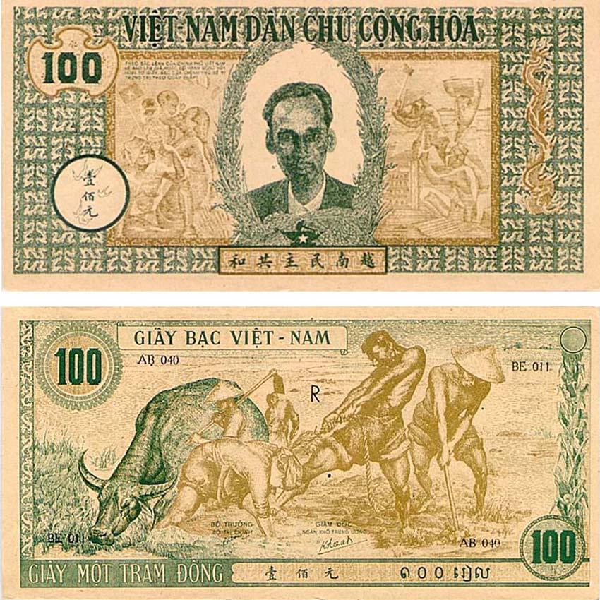 Nguyễn Trương Quý: Đồng tiền của kẻ sĩ -5