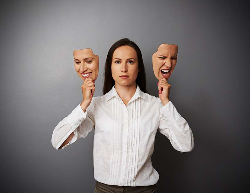 Những cách dị đoan làm thay đổi hành vi của chúng ta -2