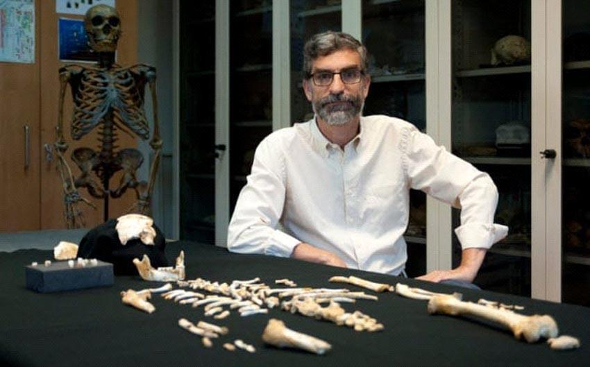 Những phát hiện mới nhất về người Neanderthal -3