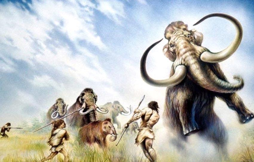 Những phát hiện mới nhất về người Neanderthal -8