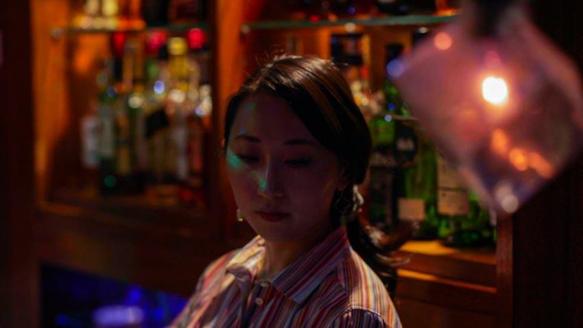 Sự bành trướng của văn hoá siêu solo tại Nhật Bản -6