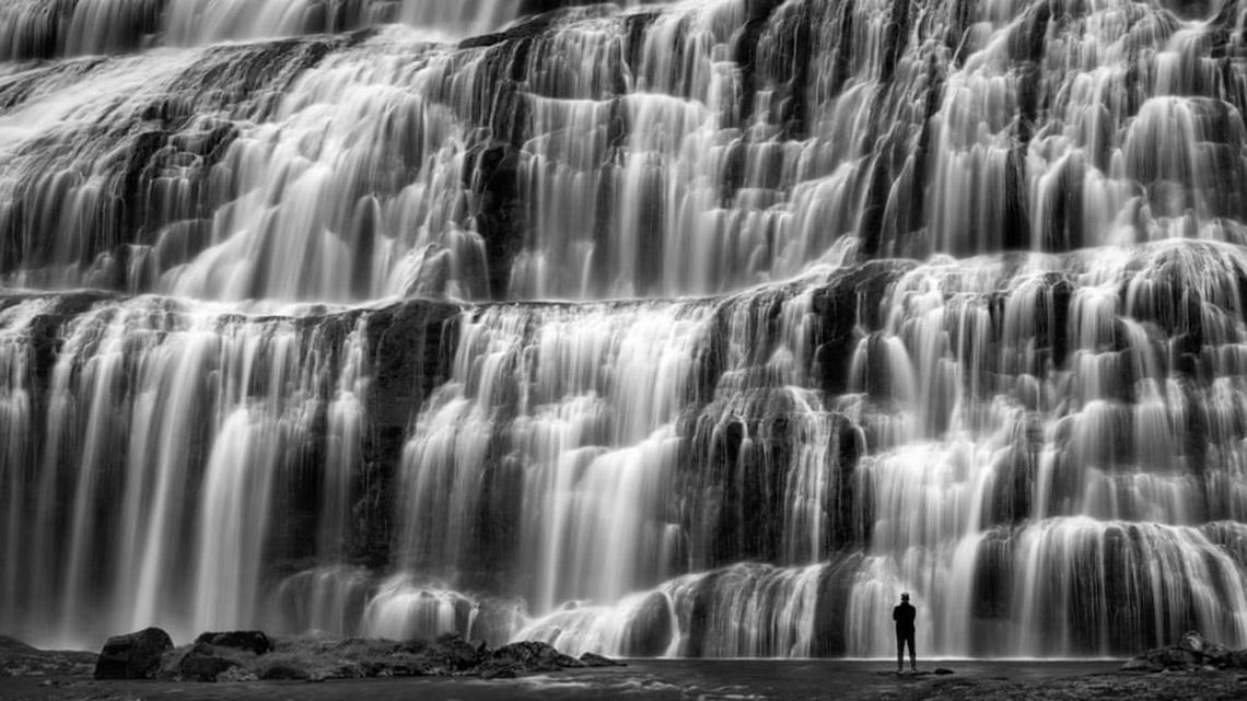 Sững sờ với 'nước' qua giải Nhiếp ảnh quốc tế Hamdan năm 2020 -8
