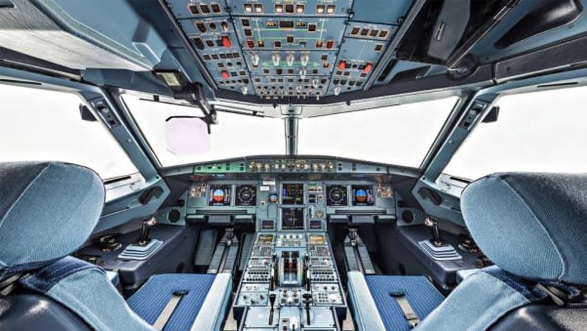 Tái chế máy bay dân dụng, có thể bạn chưa biết -4