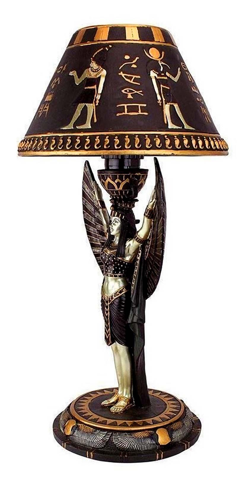 Thú vị Hieroglyph, chữ tượng hình Ai Cập -12