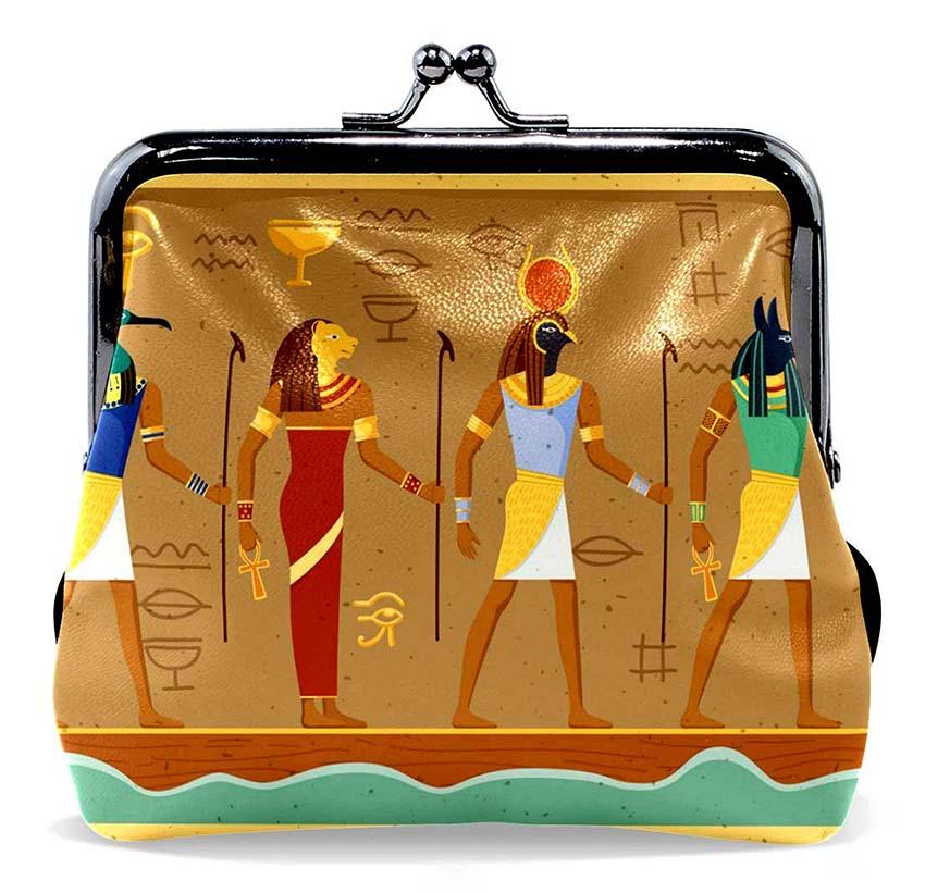 Thú vị Hieroglyph, chữ tượng hình Ai Cập -15