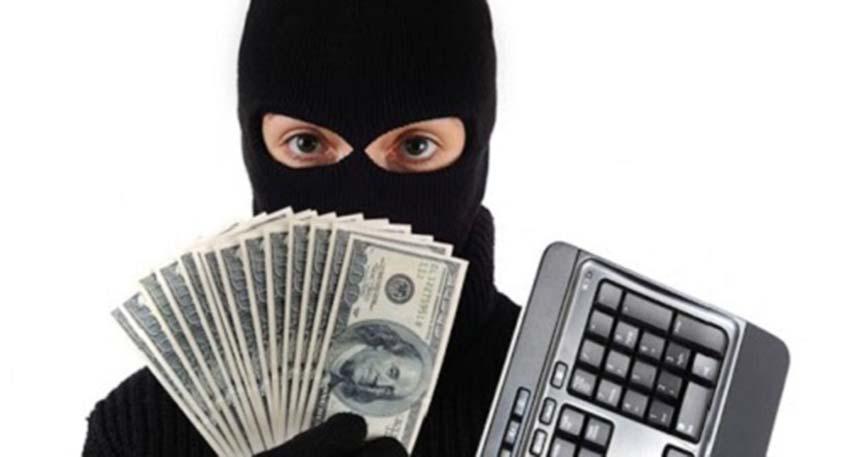 Tội ác trên mạng internet -4