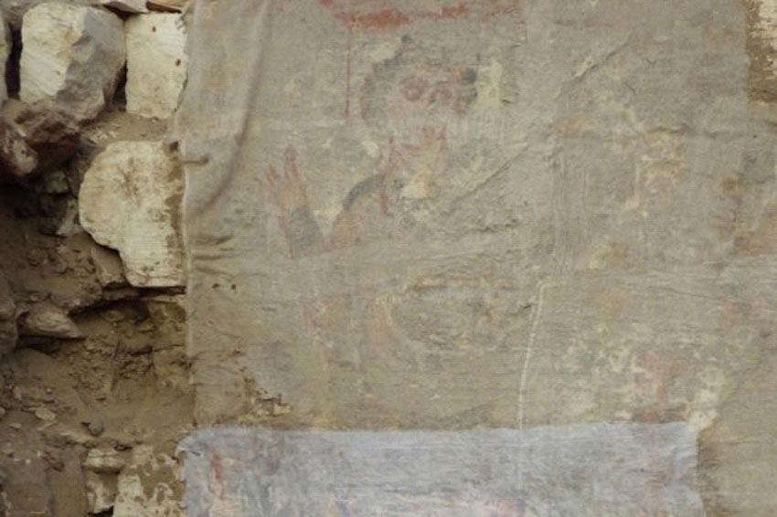 10 bí mật bị chôn vùi trong các hầm mộ -6