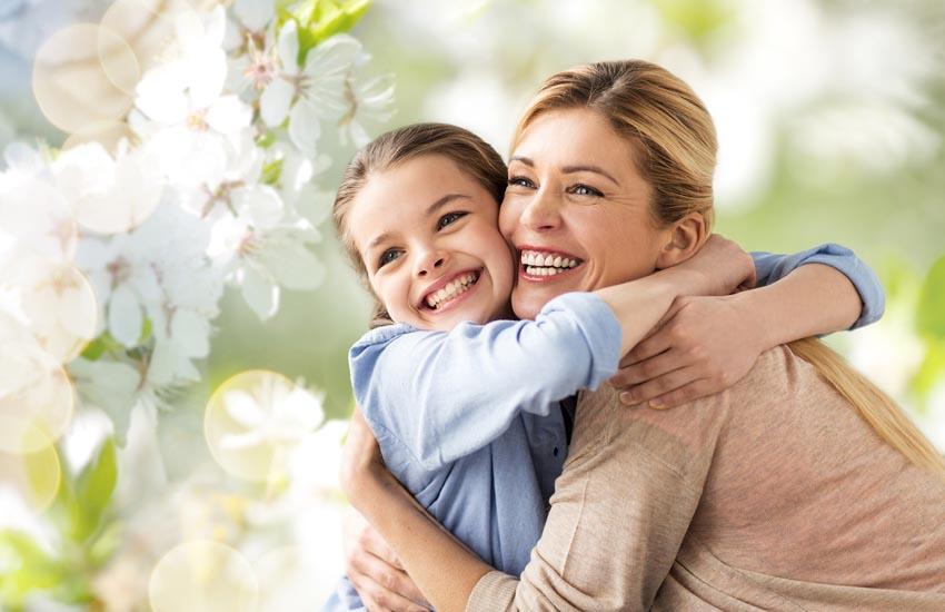 10 bí quyết hàng đầu để nuôi dạy con -1