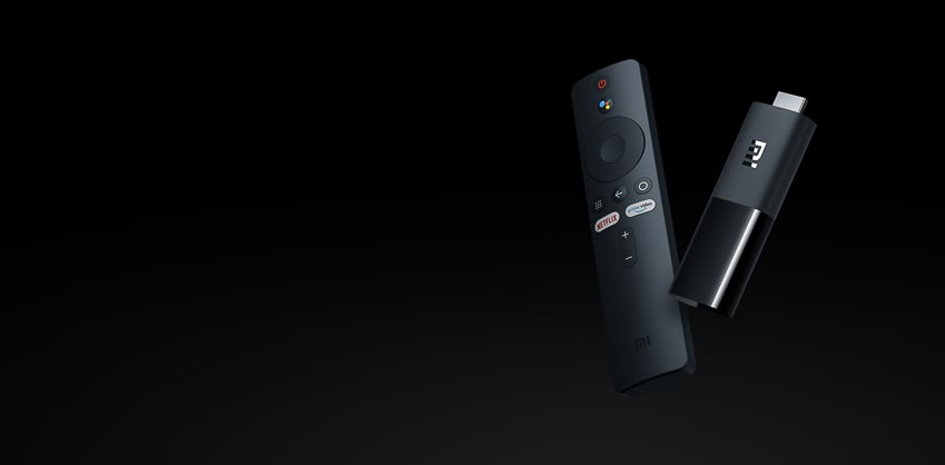Xiaomi ra mắt Redmi 9C, Mi Smart Band 5 và loạt thiết bị AIot mới - 09