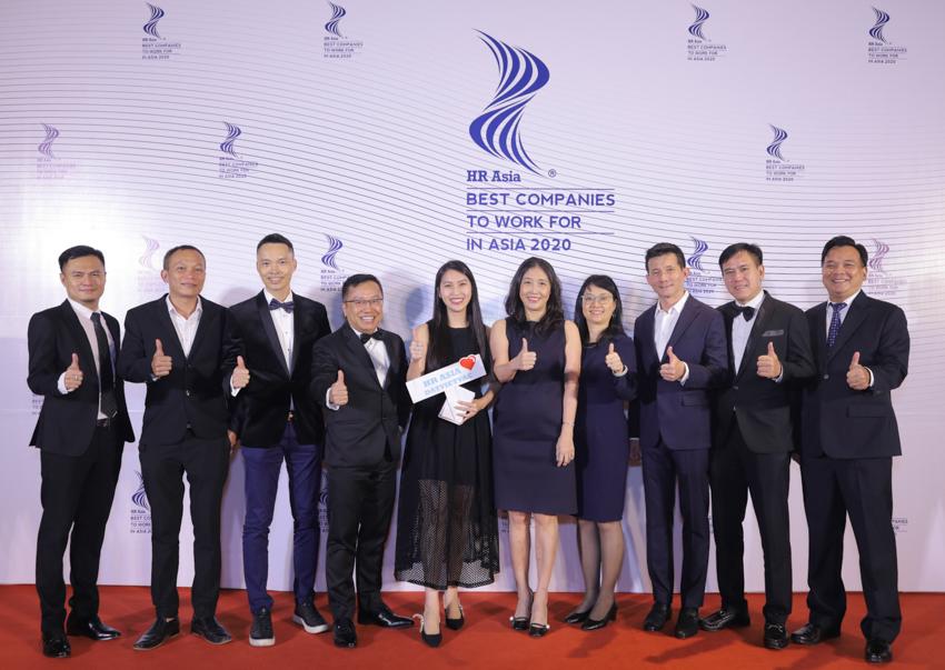 dnp-DatVietVAC-HR-Asia-Award - 1