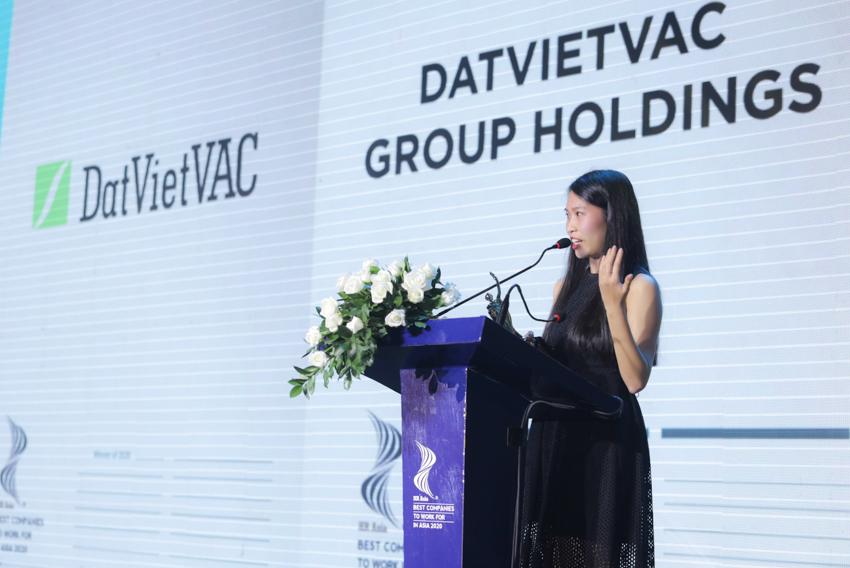 dnp-DatVietVAC-HR-Asia-Award -2