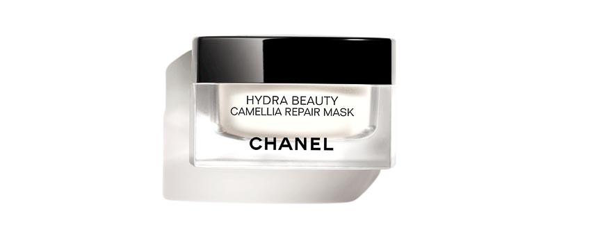 Hydra Beauty Camellia - Mặt nạ dưỡng ẩm đa năng - 5