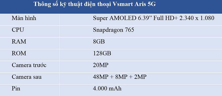 VinSmart phát triển thành công điện thoại 5G tích hợp bảo mật công nghệ điện toán lượng tử -4