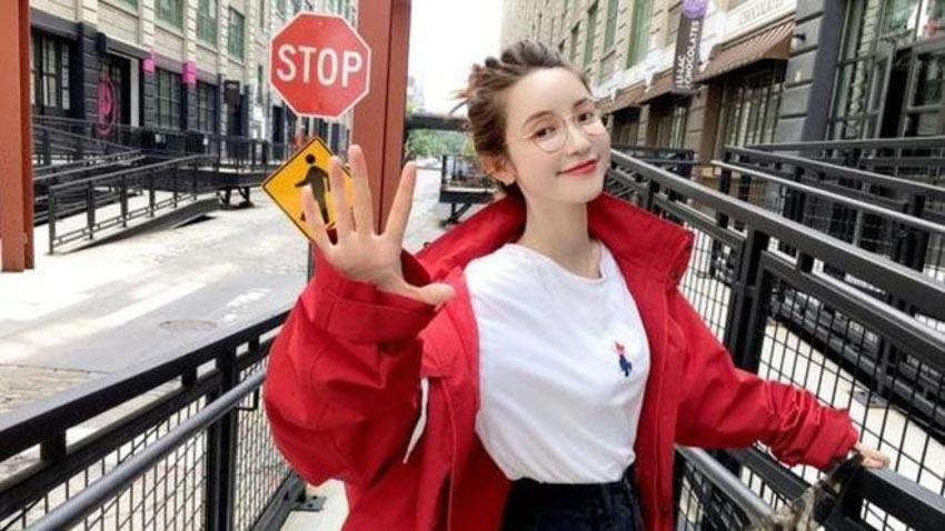 Đằng sau ước mơ trở thành ngôi sao mạng xã hội ở Trung Quốc -1