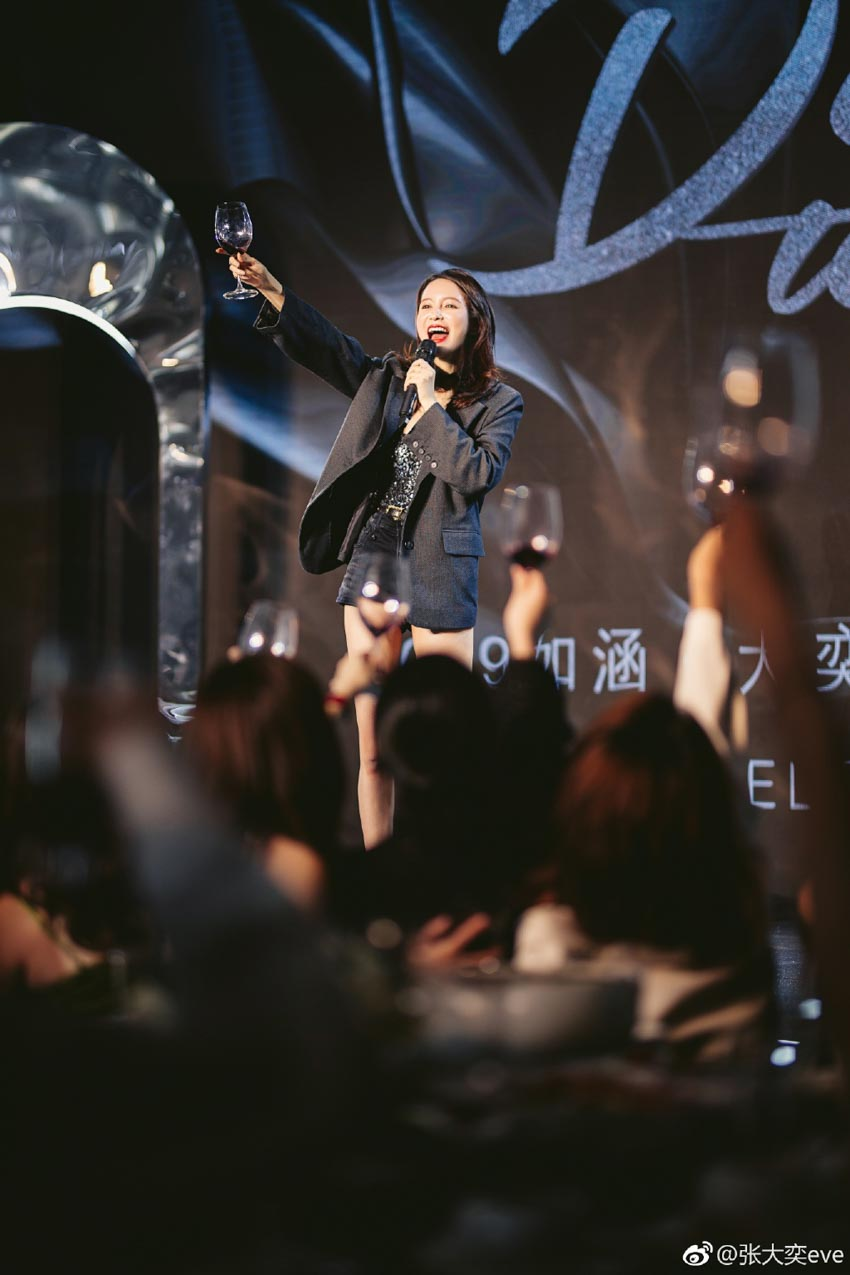 Đằng sau ước mơ trở thành ngôi sao mạng xã hội ở Trung Quốc -7