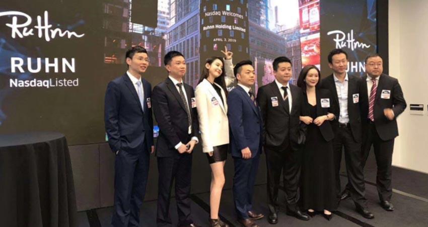Đằng sau ước mơ trở thành ngôi sao mạng xã hội ở Trung Quốc -8