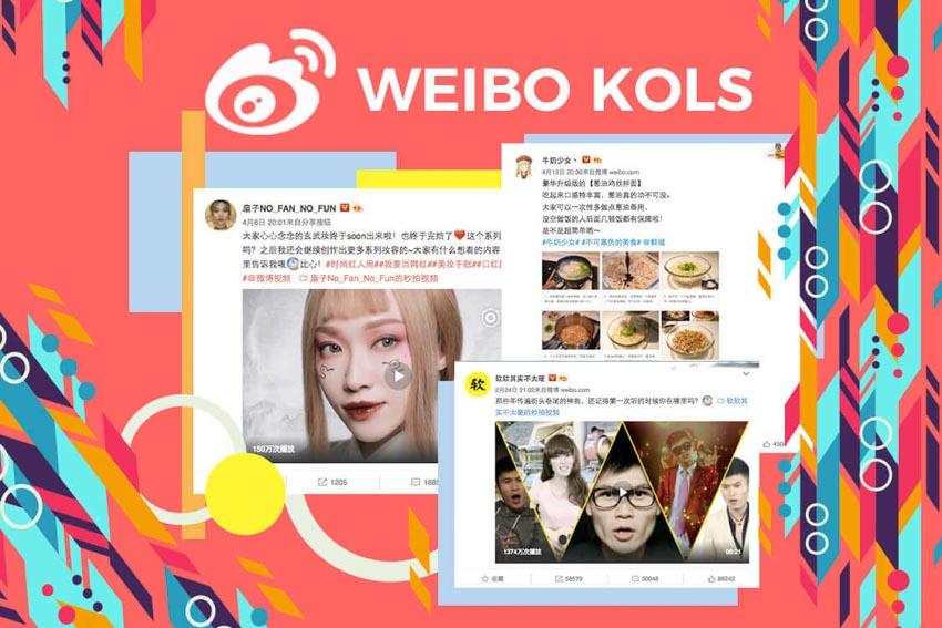 Đằng sau ước mơ trở thành ngôi sao mạng xã hội ở Trung Quốc -9