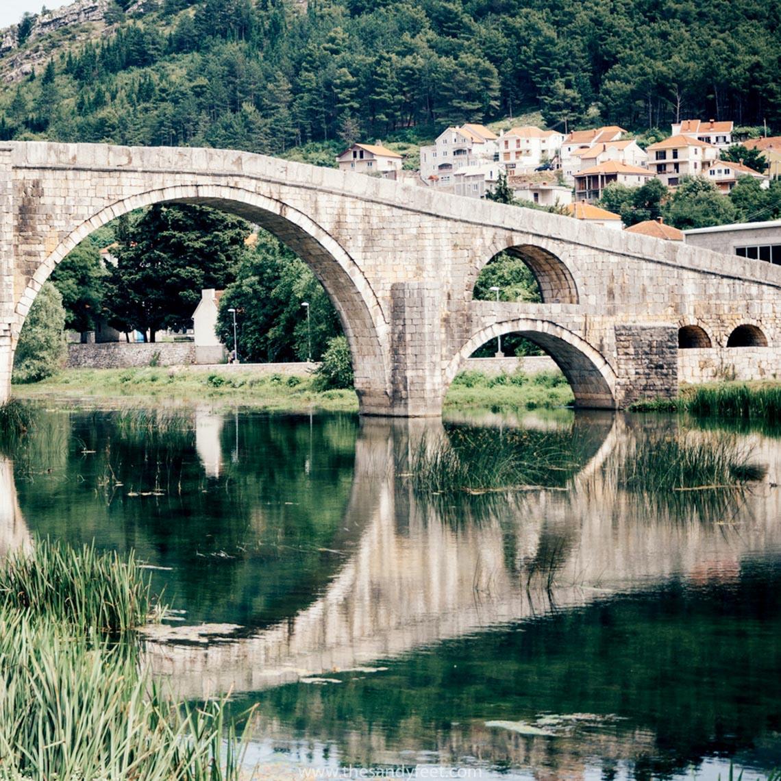 Những viên ngọc quý của Bosnia và Herzegovina -2