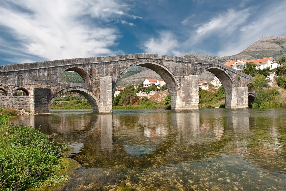 Những viên ngọc quý của Bosnia và Herzegovina -3