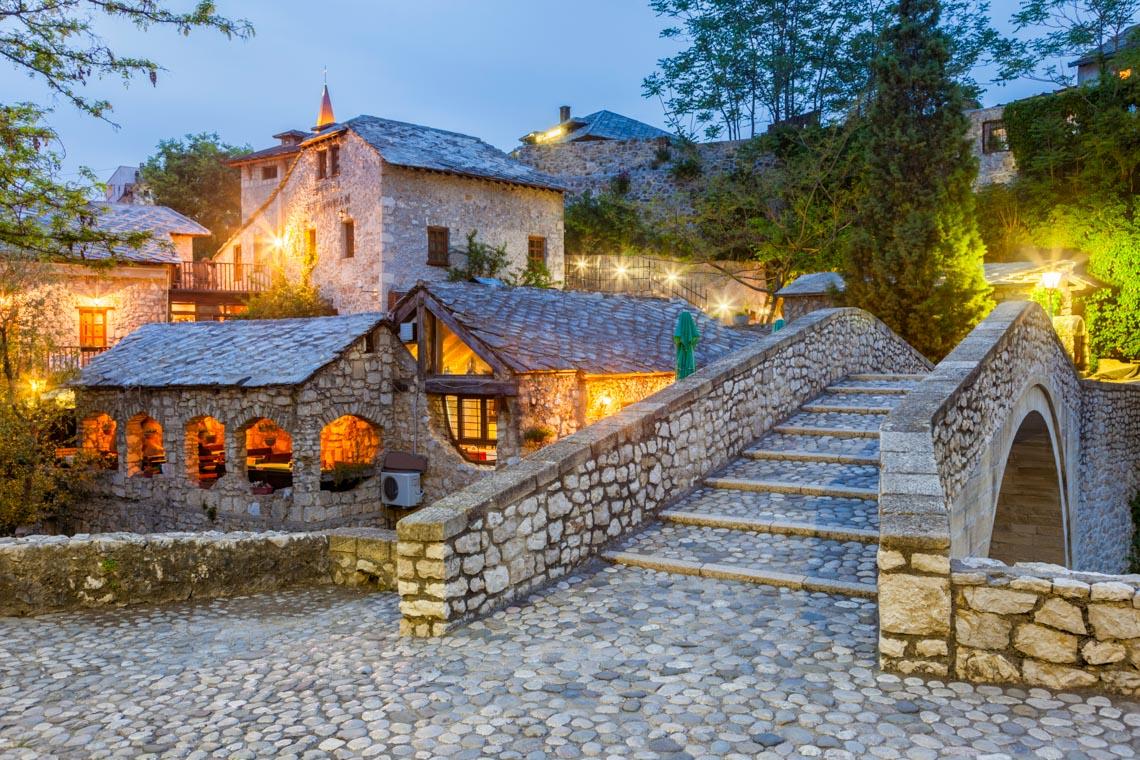 Những viên ngọc quý của Bosnia và Herzegovina -5