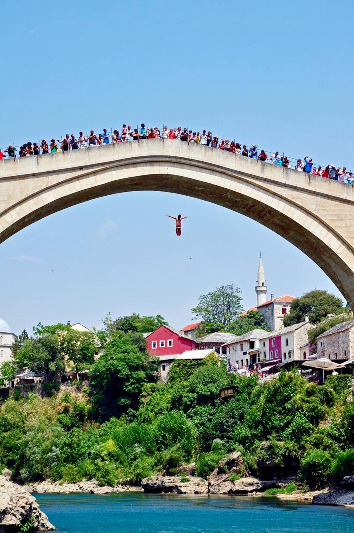 Những viên ngọc quý của Bosnia và Herzegovina -16