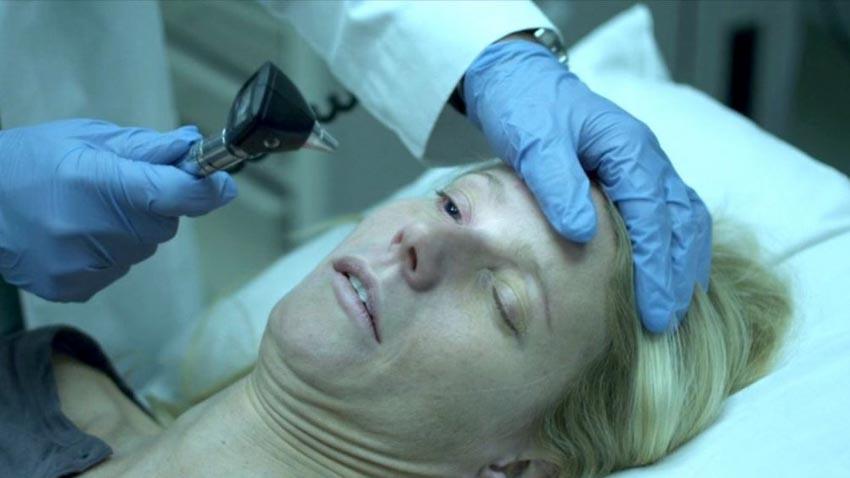 Điện ảnh gây ngộ nhận về bùng phát virus -7