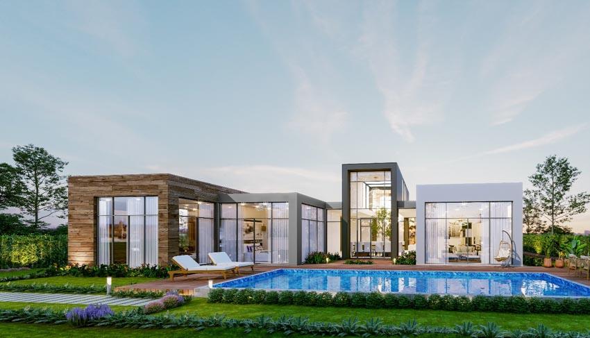 Lý giải sức hút của Dinh thự và Grand villa ven sông tại Waterpoint -4