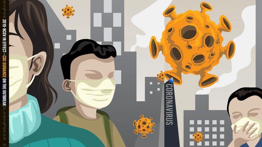 Loài người trong cuộc chiến với bệnh lây từ thú vật -4