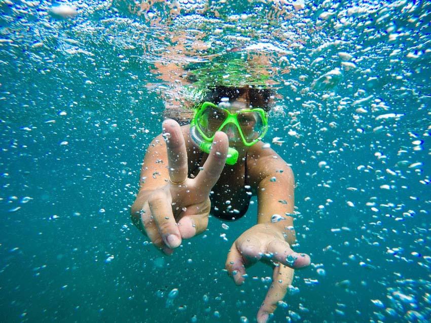 Những trải nghiệm vui bất tận tại Nha Trang Fun Island -4
