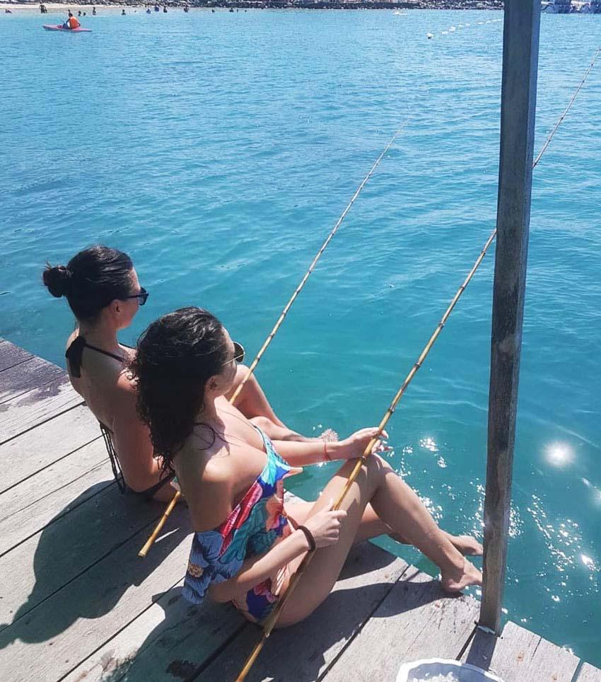 Những trải nghiệm vui bất tận tại Nha Trang Fun Island -7