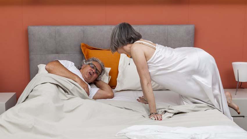 Những đôi lứa hạnh phúc thường làm gì trước giờ đi ngủ? -9