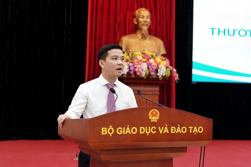 Bộ GD-ĐT: Thống nhất cả nước khai giảng ngày 5-9 -2