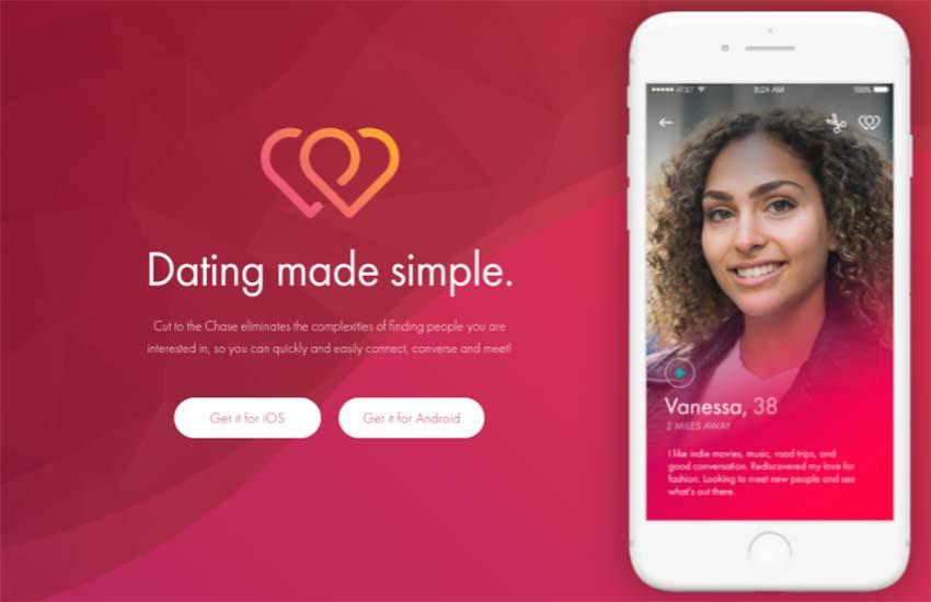 Tìm kiếm tình yêu qua các ứng dụng hẹn hò có thực sự hiệu quả -10