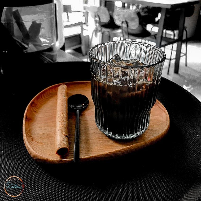Café Koolbeans - phong cách Úc giữa Sài Gòn - 4