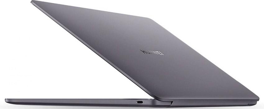 Laptop cao cấp Huawei Matebook 13 chính thức ra mắt tại Việt Nam - 3